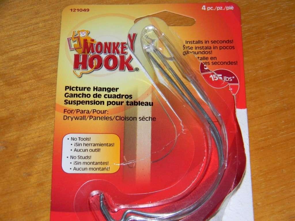 monkeyhook