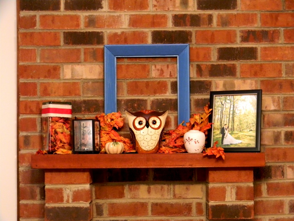 fall mantel3