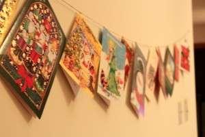 christmas decorations 2012 6
