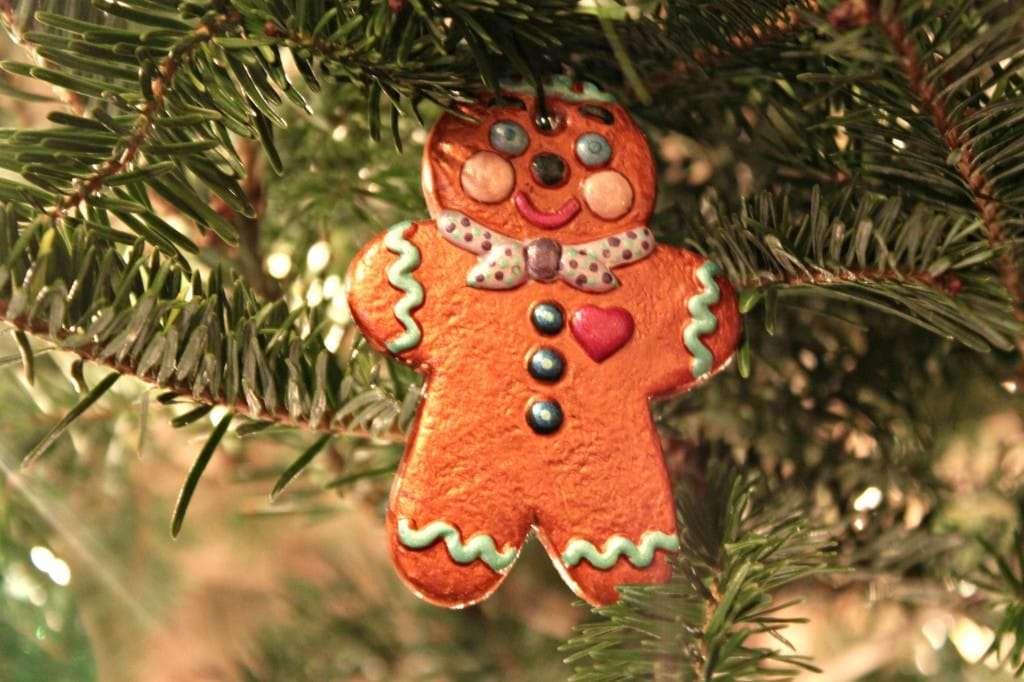 christmas tree 2012 3