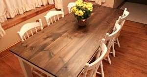 kitchen table5