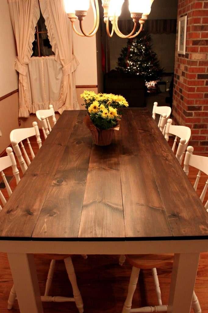 kitchen table7