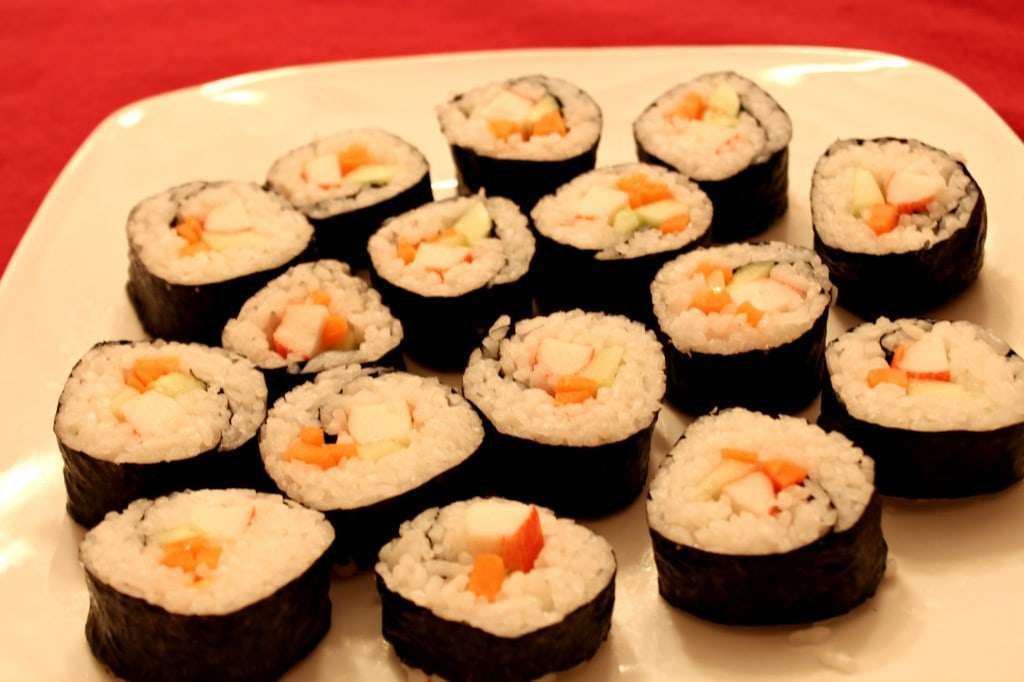 Published january 3 2013 at 3318 2212 in sushi o
