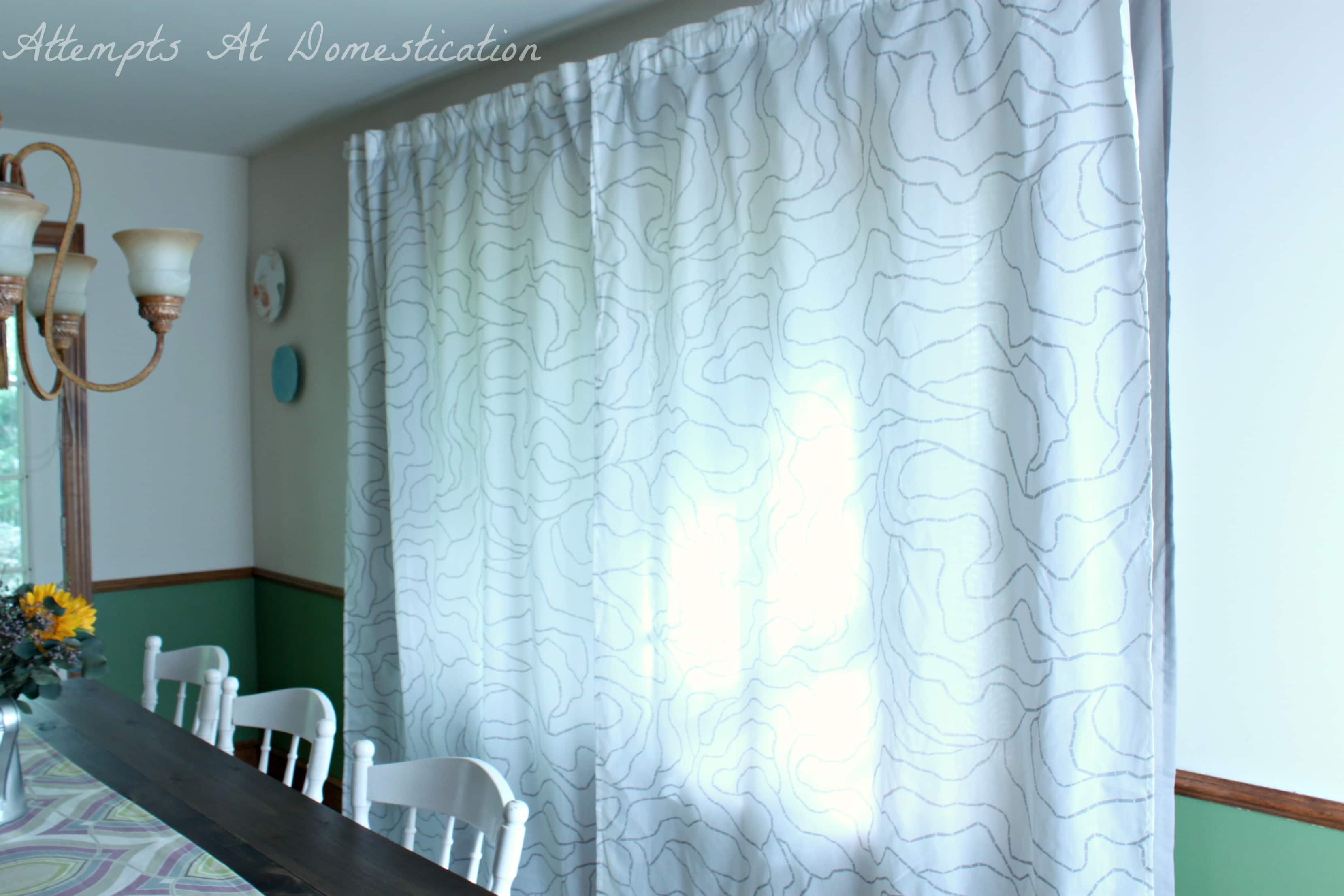 vertical ikea window glass patio rods sliding for door curtains top doors of sheer full size grommet ideas rod curtain blinds with teal