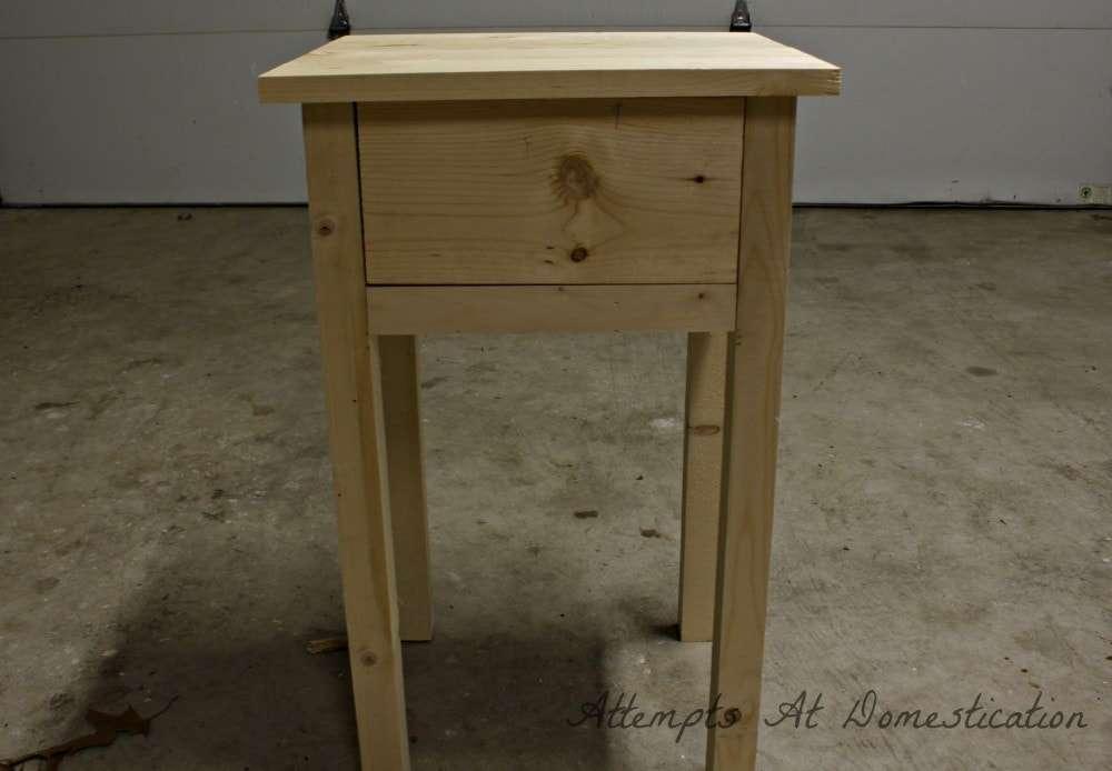 unpainted-nightstand