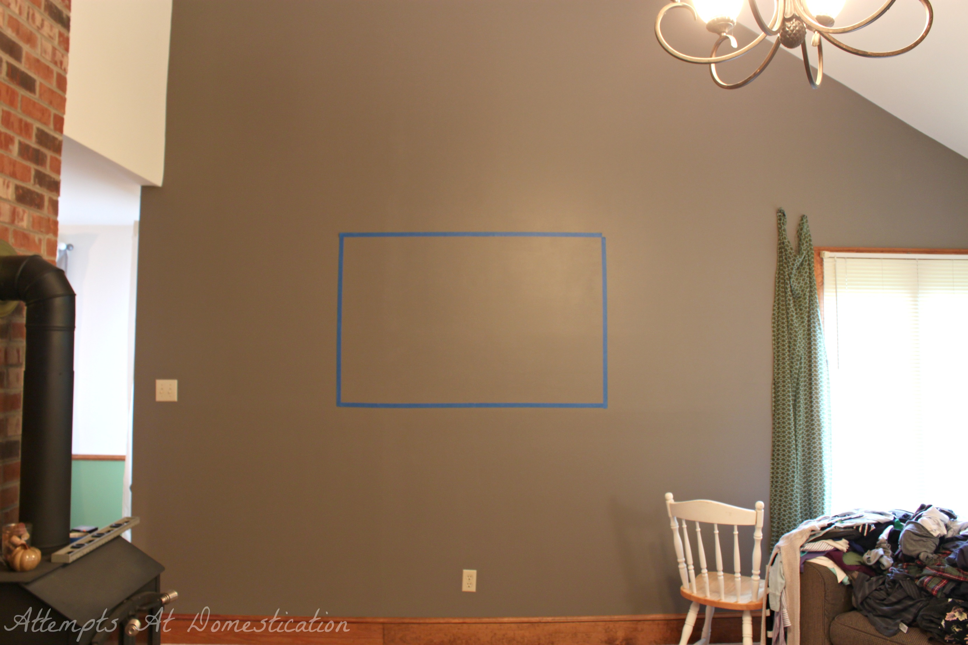 Hd Wallpapers Domestication Home Decor