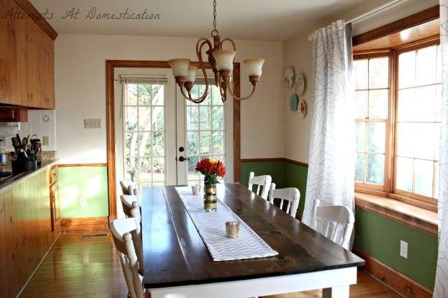 dining room 11.2013
