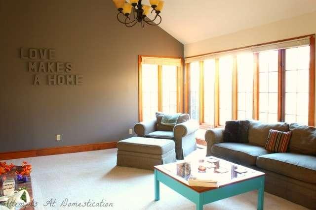 living room2 11.2013
