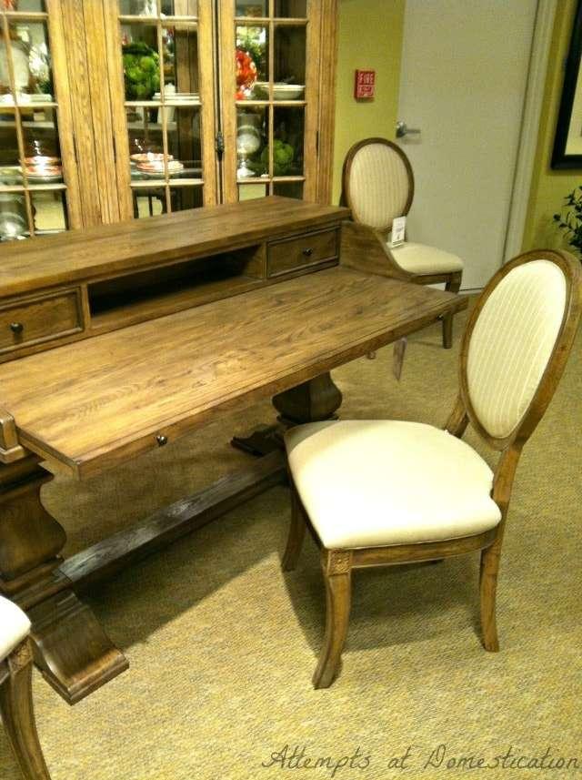 Avondale desk