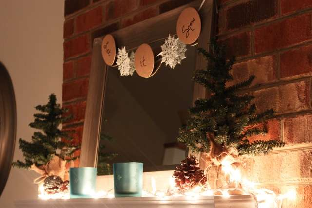 Winter mantle 2015