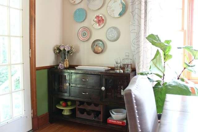 DIY-liquor-cabinet