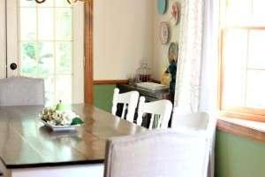handbuilt-dining-room-furniture