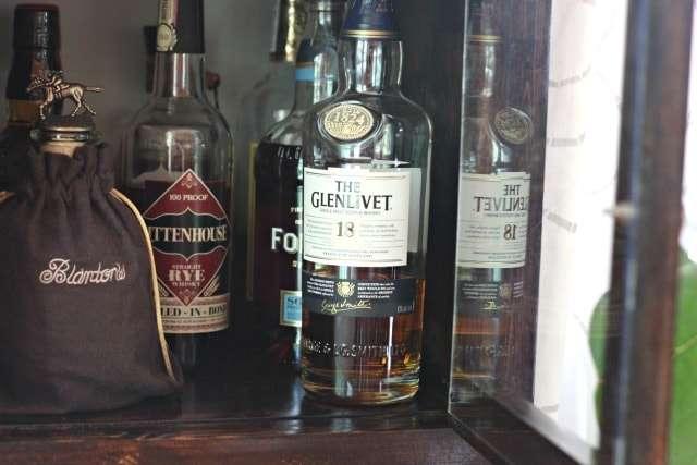 liquor-cabinet