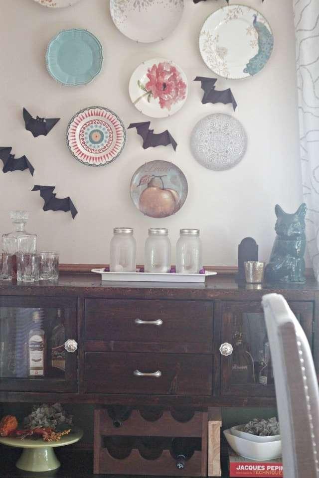 halloween-dining-room-vignette