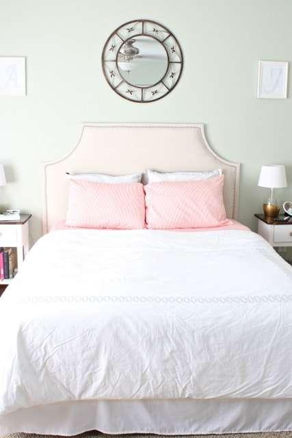 cache district bedding