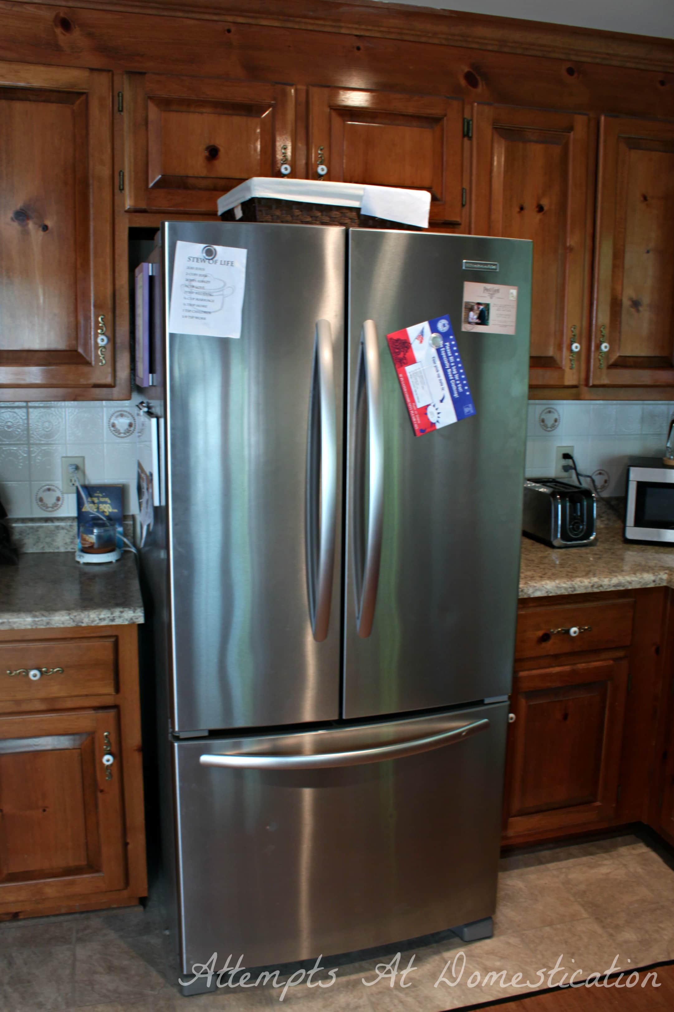 Kitchenaid french door refrigerator kitchenaid french door refrigerator rubansaba