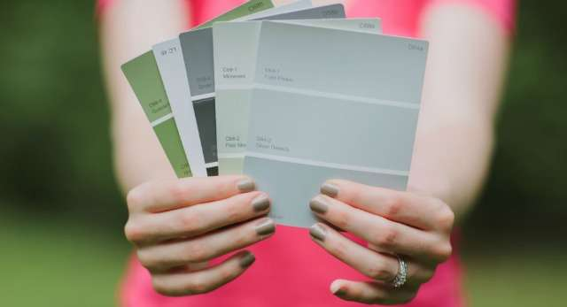 Decorating On A Budget: Prioritizing Projects and Purchases