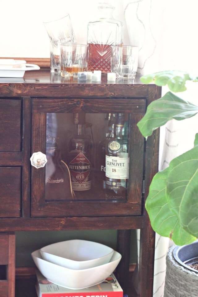 handbuilt-serving-storage-bar
