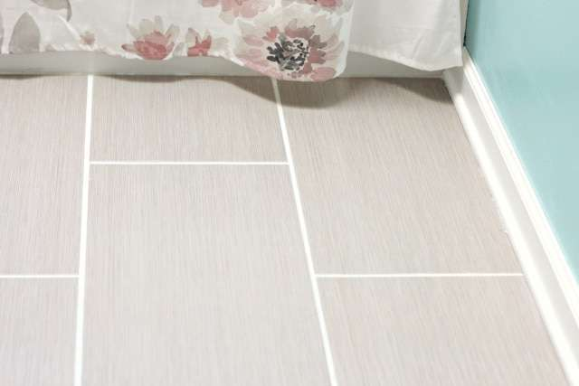 gray-tile-floors