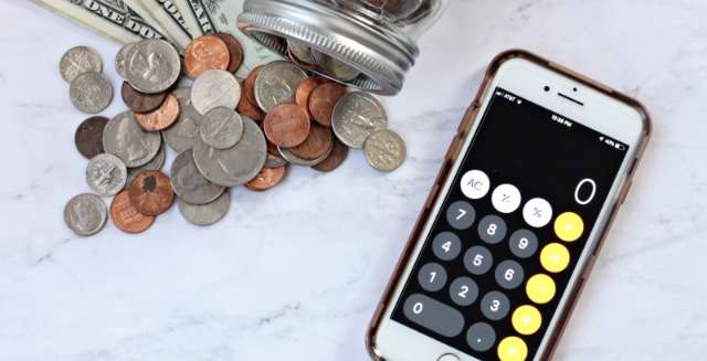 5 Tips for Sticking To A Budget – Even If You Are Terrible With Money