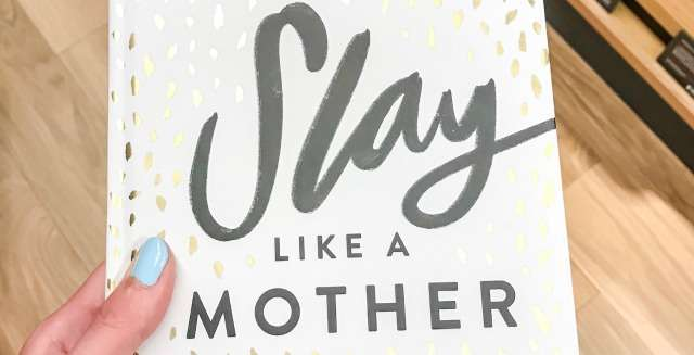 Slay Like A Mother Review