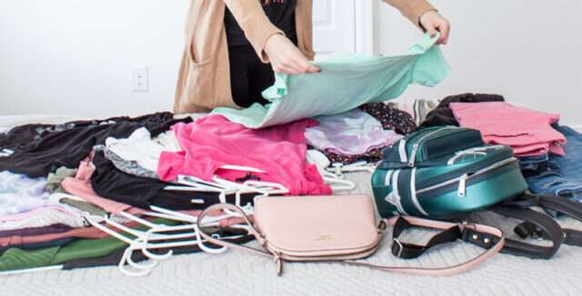 Spring Cleaning Can Help You Save Money